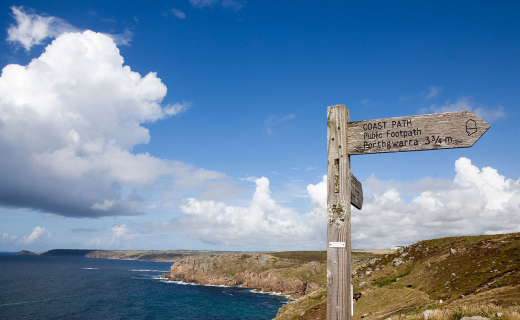 5_Cape-Cornwall-Lands-end-Porthcurno-023-600x398.jpg