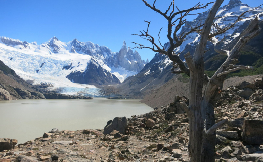 Greater-Patagonian-Trail-2-600x398.jpg