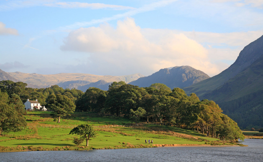 Lake-District-8-600x398.jpg