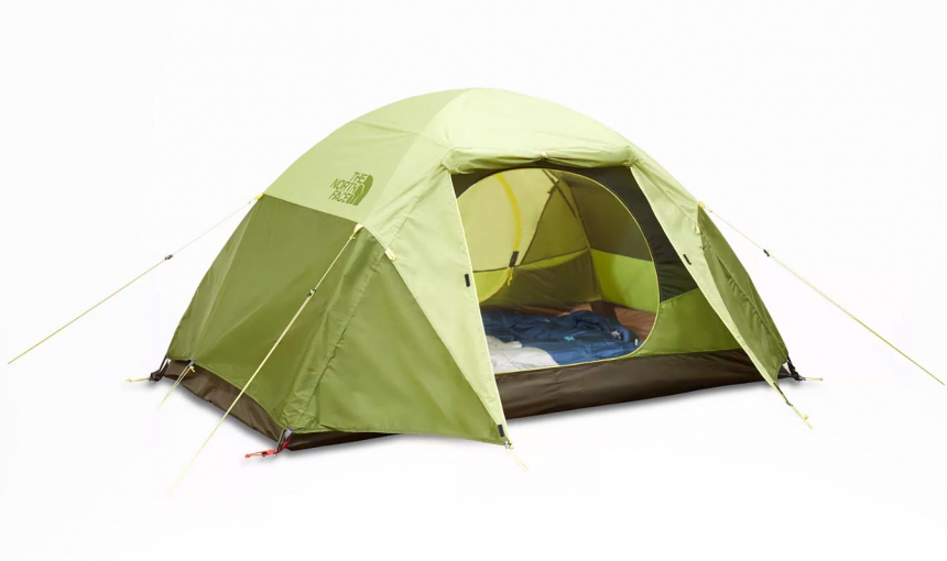 The North Face Stormbreak-2 koepeltent.jpg