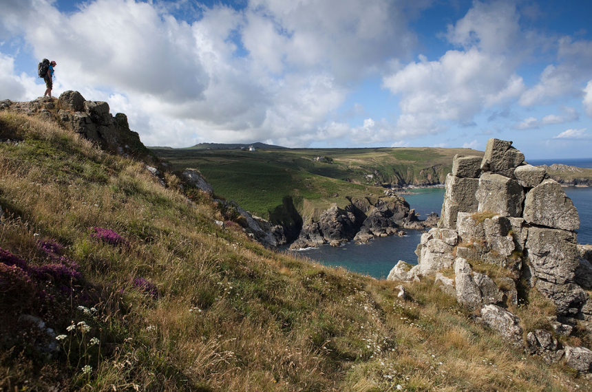 4_Zennor-Cape-Cornwall-003-600x398.jpg