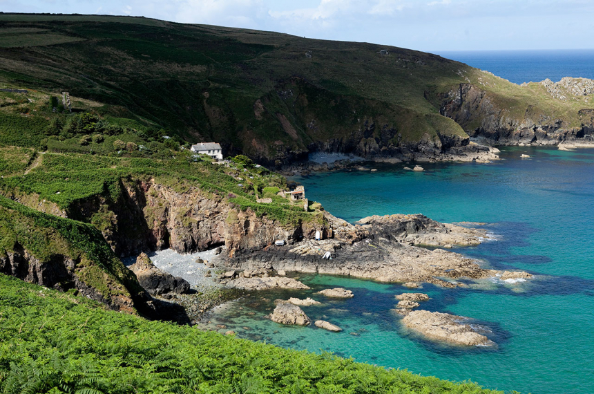 4_Zennor-Cape-Cornwall-009-600x398.jpg