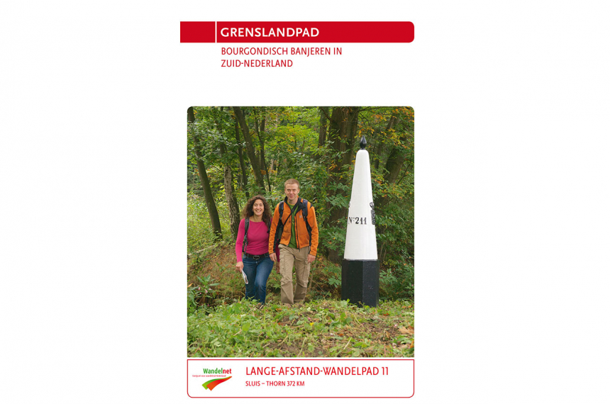 LR-cover-11-Grenslandpad-'14