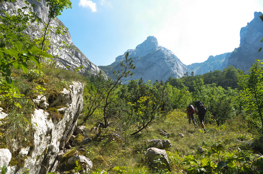 On-the-trail.Montenegro-600x399.jpg